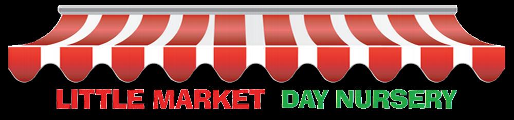 Little Market Day Nursery